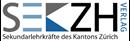 Bild für Kategorie SekZH Verlag