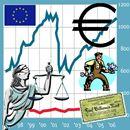 Bild für Kategorie Wirtschaft und Recht