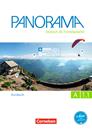 Bild für Kategorie Panorama A1 Cornelsen
