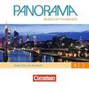 Bild für Kategorie Panorama A2 Corneslen