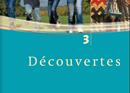 Bild für Kategorie Découvertes 3