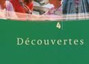 Bild für Kategorie Découvertes 4