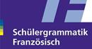 Bild für Kategorie Schülergrammatik Französisch