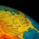 Bild für Kategorie Geografie