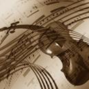 Bild für Kategorie Musik