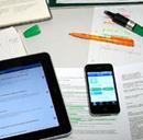 Bild für Kategorie Medien und Informatik