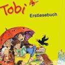 Bild für Kategorie Tobi
