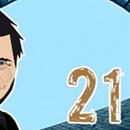 Bild für Kategorie Mathe 21 Cornelsen