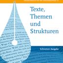 Bild für Kategorie Texte Themen und Strukturen