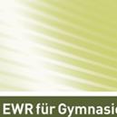 Bild für Kategorie EWR für Gymnasien
