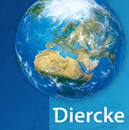 Bild für Kategorie Diercke Geografie