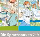 Bild für Kategorie Die Sprachstarken 7–9