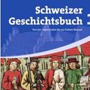 Bild für Kategorie Schweizer Geschichtsbuch