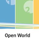Bild für Kategorie Open World Klett