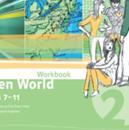Bild für Kategorie Open World 2