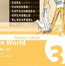 Bild für Kategorie Open World 3