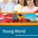 Bild für Kategorie Young World Klett