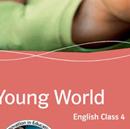 Bild für Kategorie Young World 2