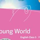 Bild für Kategorie Young World 3