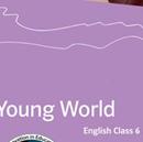 Bild für Kategorie Young World 4