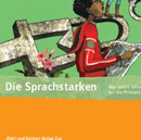 Bild für Kategorie Die Sprachstarken 3 - 6