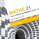 Bild für Kategorie Mathe 21 Geometrie