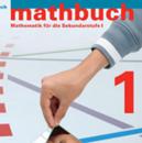 Bild für Kategorie mathbuch 1