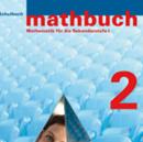 Bild für Kategorie mathbuch 2