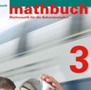 Bild für Kategorie mathbuch 3