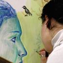 Bild für Kategorie Bildnerisches Gestalten