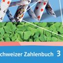 Bild für Kategorie Schweizer Zahlenbuch 3