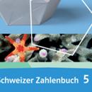 Bild für Kategorie Schweizer Zahlenbuch 5