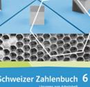 Bild für Kategorie Schweizer Zahlenbuch 6