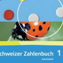 Bild für Kategorie Schweizer Zahlenbuch 1