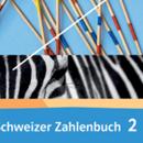 Bild für Kategorie Schweizer Zahlenbuch 2