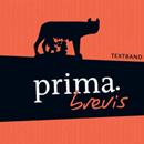 Bild für Kategorie prima.brevis