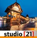 Bild für Kategorie Studio 21 A1
