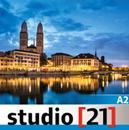 Bild für Kategorie Studio 21 A2