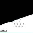 Bild für Kategorie Algebra Orell Füssli (alte Auflage)