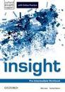 Bild für Kategorie Insight Pre-Intermediate
