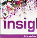 Bild für Kategorie Insight Intermediate