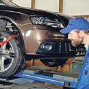 Bild für Kategorie Fachbuchreihe für Kraftfahrzeugtechnik