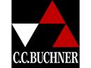 Bild für Kategorie Buchner Verlag