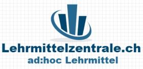Lehrmittelzentrale.ch