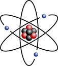 Bild für Kategorie Naturwissenschaften