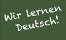 Bild für Kategorie Deutsch als Zweitsprache DaZ