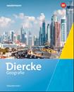 Bild für Kategorie Diercke Geografie neue Ausgabe