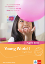 Bild für Kategorie Young World 1 Neu