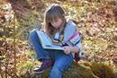 Bild für Kategorie Lesen / Lektüre