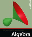 Bild für Kategorie Algebra Orell Füssli Verlag